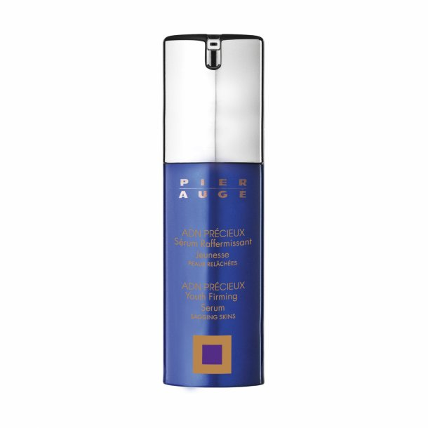 Pier Auge Youth Firming Serum