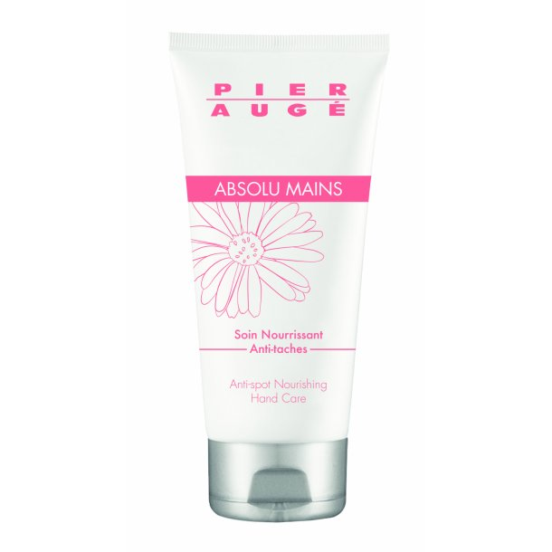 Pier Auge Anti-spot Hand Care