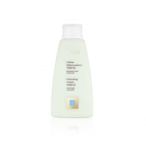 Pier Auge - Exfoliating Cream