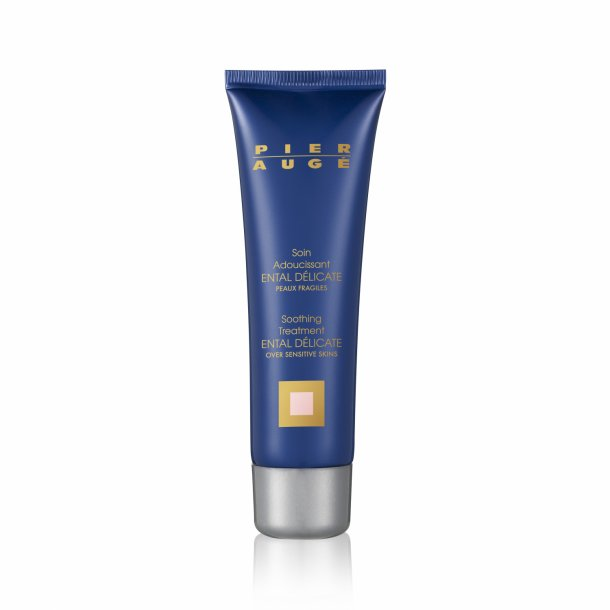 Pier Auge Soothing Treatment Ental Delicate