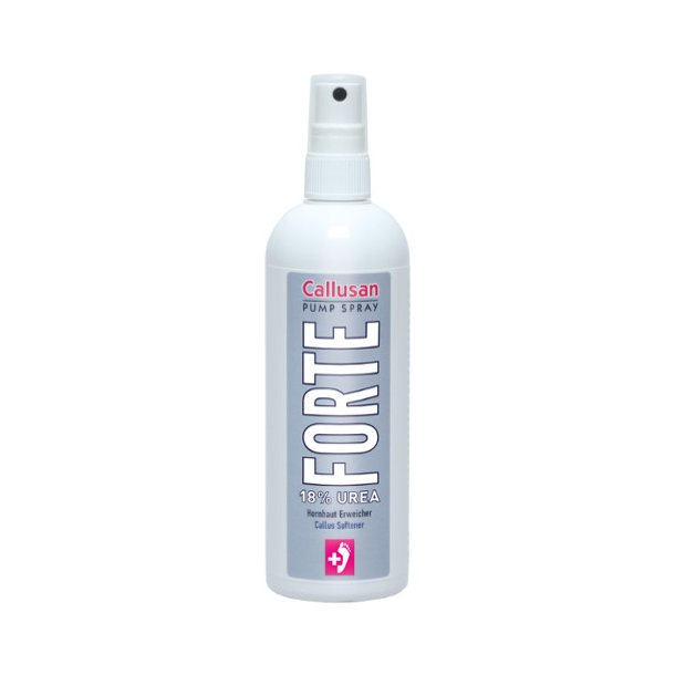 Callusan Forte Spray professionel