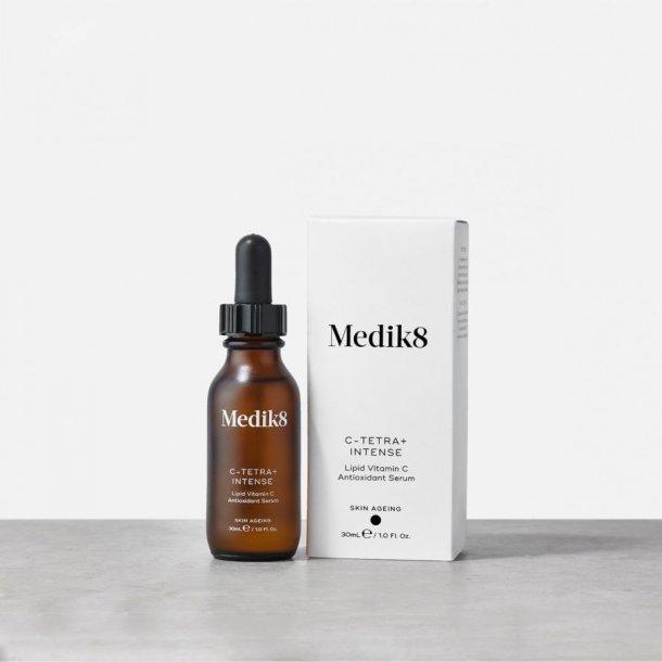 Medik8 C- Tetra Intense