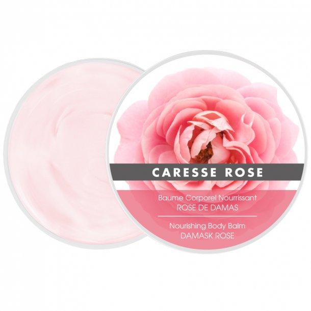 Pier Auge Nourishing Body Balm, Rose