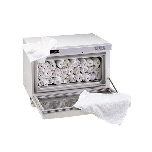 Håndklædevarmer Hot caby medium