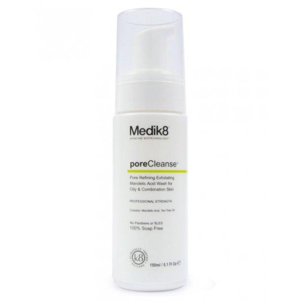 Medik8 Pore Cleanse Gel