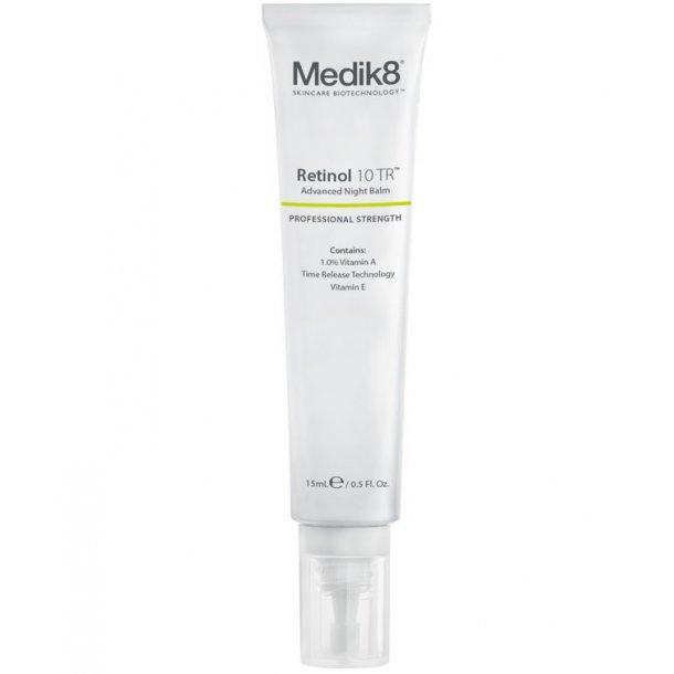 Medik8 Retinol10 TR Serum