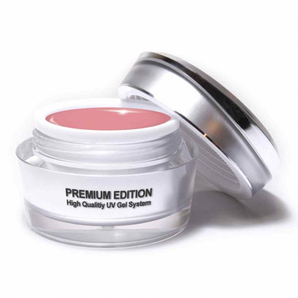 Studiomax Fiberglas Make-up Gele Classic