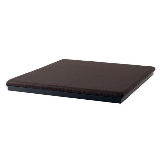 Nilo Ulu Watu - Tatami seng